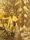 Cacao Heritage, Ecuador