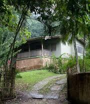 Hacienda El Tesoro