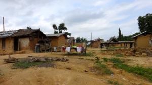 Cocoa Community - Western region