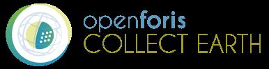 collect-earth-logo_horizontal