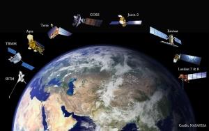 satellitefloodforecasting_c_sm