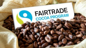 fairtrade-cocoa-sourcing-program-questioned-by-divine-chocolate_strict_xxl
